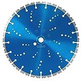 Ø300mm Diamantscheiben Trennscheiben