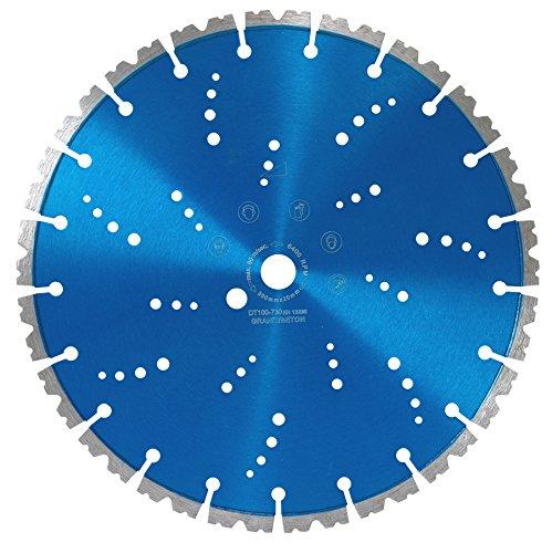 """Ø 400 mm Diamantscheiben Trennscheiben \""""SPEED CUT\"""" für Naturstein Granit Waschbeton Klinker u.v.m. (Ø400mm x Bohrung 20,0mm)"""