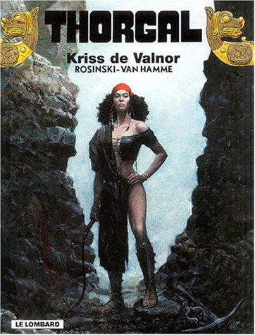 """<a href=""""/node/45094"""">Kriss de Valnor</a>"""