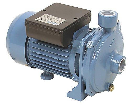 Excel cdf00589Pompe électrique Centrifugeuse, 850W, Bleu