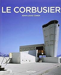 Le Corbusier (1887-1965) : Un lyrisme pour l'architecture de l'ère mécaniste