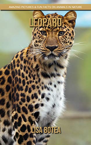 Photos with Leopard