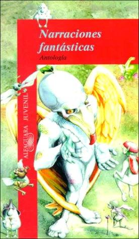 Narraciones Fantasticas/Fantastic Stories par Oscar Wilde