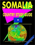 Somalia (World Foreign Policy and Government Library)