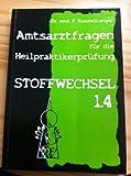 Stoffwechselerkrankungen (Amazon.de)