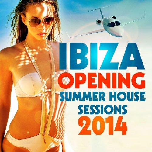 Ibiza Summer House Sessions, O...