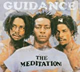 Songtexte von The Meditations - Guidance