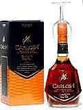 Kelchglas plus 1,0 L Carlos PRIMERO Brandy