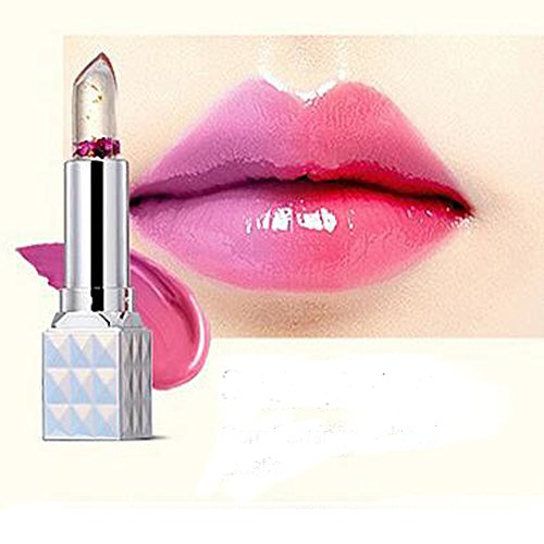 jelly-rossetto-richoose-fiore-di-colore-temperatura-cambiare-rossetto-impermeabile-duratura-moisturi