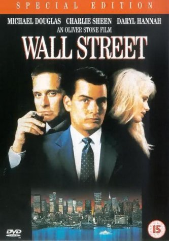 wall-street-special-edition-1988-dvd