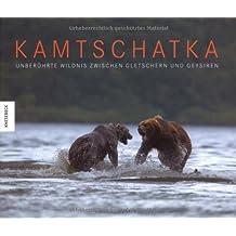 Kamtschatka: Unberührte Wildnis zwischen Gletschern und Geysiren