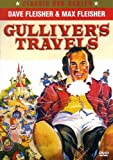 Gulliver's Travels [Import USA Zone 1]