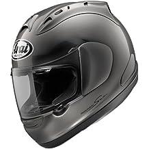 Arai Helmets Shield Cover Set - Black Pearl 3501 020390 by Arai