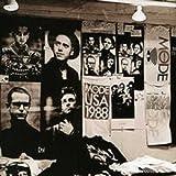 101 - Live | Depeche mode
