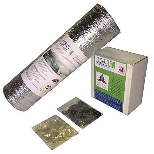 low-e-reflective-foil-insulation-window-mat-kit