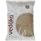 Amazon Brand - Vedaka Cumin (Jeera) Seed, 500g