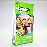 Benevo | Adult Dog Original | 15kg