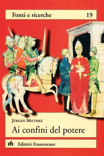 ai-confini-del-potere-il-dibattito-sulla-potestas-papale-da-tommaso-daquino-a-guglielmo-dockham