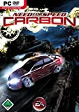 Need for Speed: Carbon -