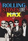Rolling Stones - Live at the Max