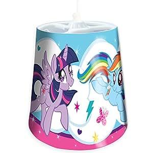 my little pony majorette fun avec pinkie et rainbow dash. Black Bedroom Furniture Sets. Home Design Ideas