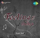 #2: Feelings - Judai