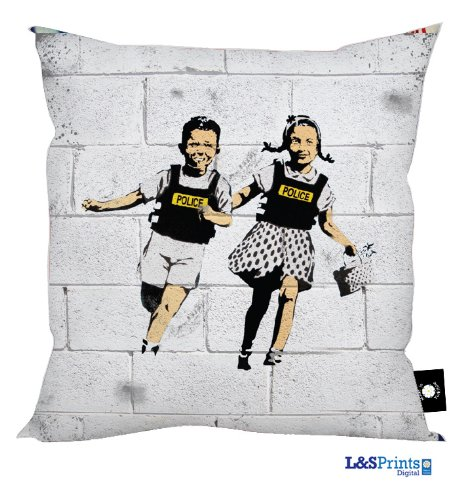 banksy-jack-and-jill-graffiti-design-cushion-18-x-18-made-in-yorkshire-home-decor-great-gift-idea