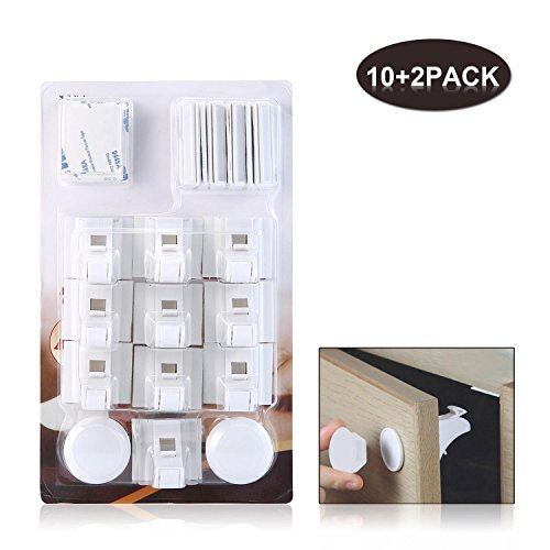 niceeshoptm-baby-safety-magnetic-cabinet-locks-adhesive-lock-set-10-locks-2-key-12-3m-adhesive
