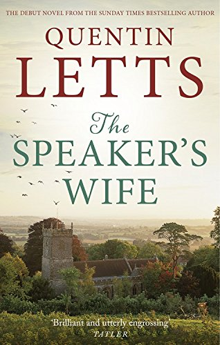 the-speakers-wife