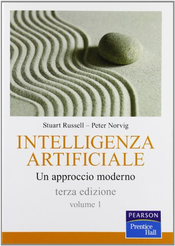 intelligenza-artificiale-un-approccio-moderno-1