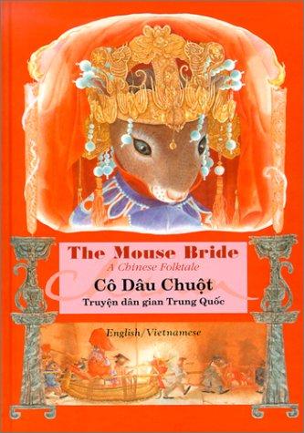 mouse-bride-co-dau-chuot-a-chinese-folktale-truyen-dan-gian-trung-quoc