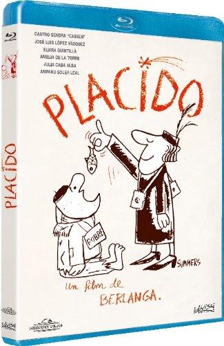 placido-region-b