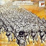 Leonard Bernstein Musica militare e Inni nazionali
