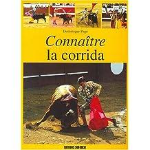 Corrida (la)/connaitre
