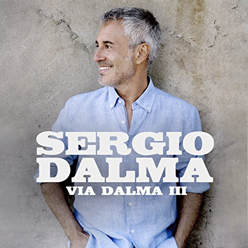 Via Dalma III - Edición Firmada
