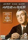 Anatomy Murder [UK Import] kostenlos online stream