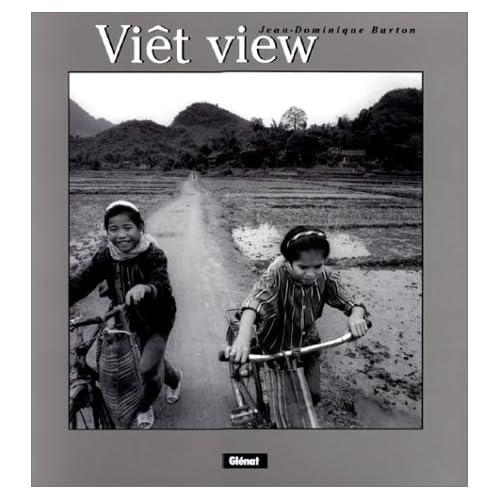 Viêt view