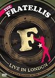 The Fratellis live [DVD]