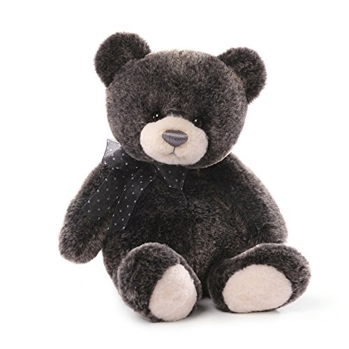gund-luca-bear-soft-toy