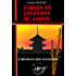 Fables et Légendes du Japon: édition intégrale