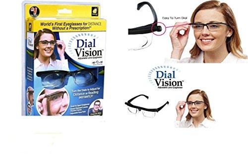 lscommercer-occhiali-da-lettura-con-diottrie-lenti-regolabili-dial-vision-lente-regolabile