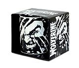 Logoshirt Marvel Comics Wolverine Mug de Café-Présenté dans Un Coffret cadea