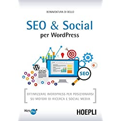 SEO e Social WordPress