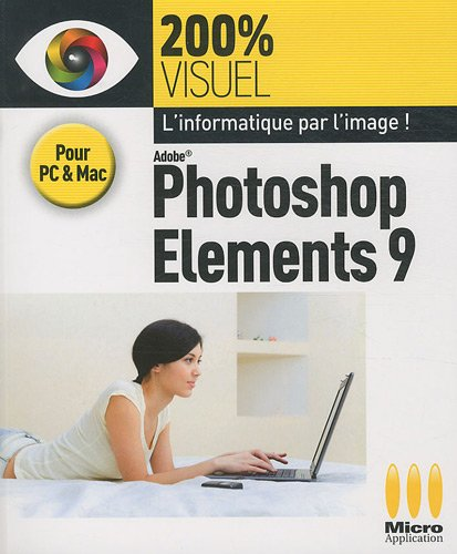 200-visuel-photoshop-elements-9