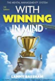 Image de With Winning in Mind 3rd Ed. (English Edition)