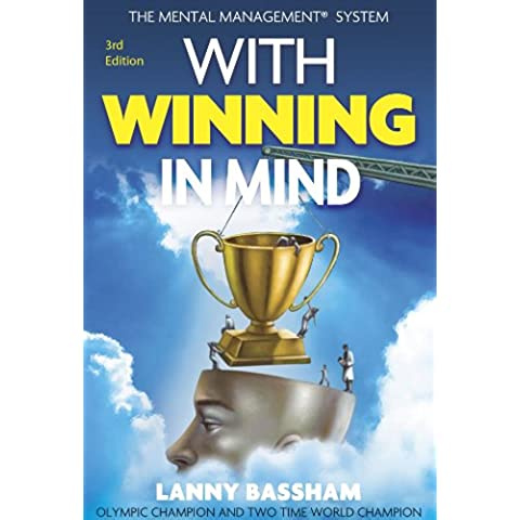 With Winning in Mind 3rd Ed. (English Edition)