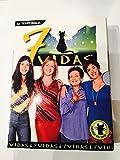 Pack 7 Vidas 4ª Temporada [DVD]
