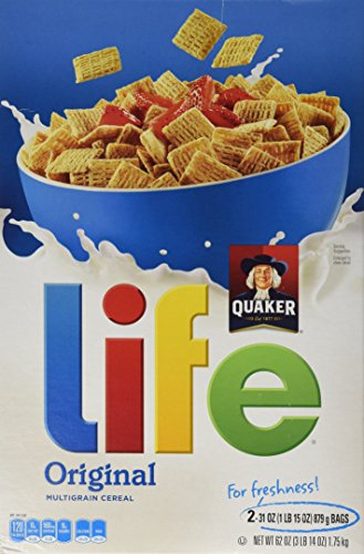 quaker-life-cereal-whole-grain-quaker-oats-cereal-2-pack-of-31oz