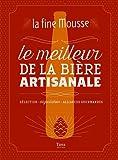 La Fine Mousse - Le meilleur de la bière artisanale