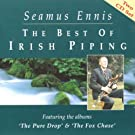 The Best of Irish Piping